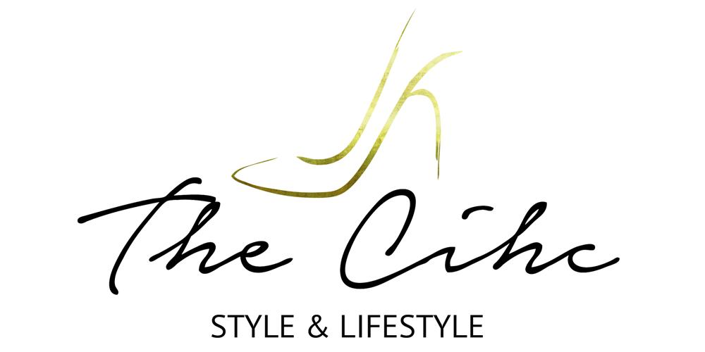 The Cihc