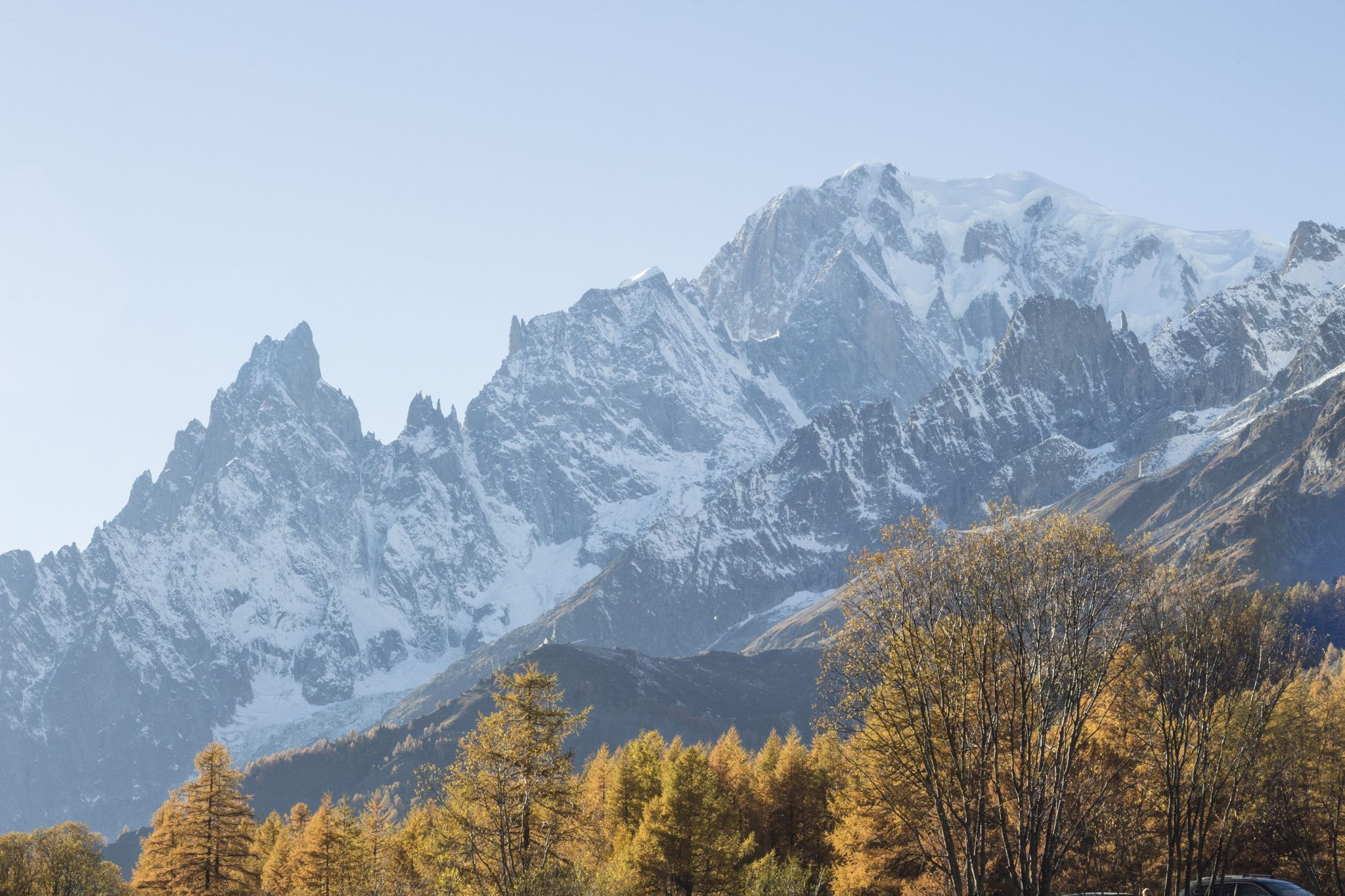 autumn_mountains_thecihc_blogger_8