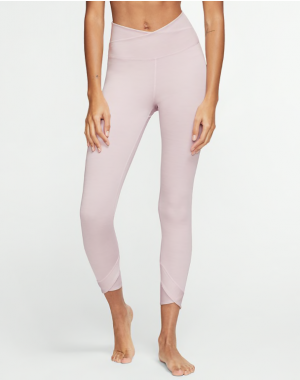 yoga training pants