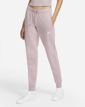 Pantalone rosa Nike